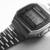 チープカシオ (チプカシ) でおすすめの3000円以下で買える腕時計5本