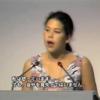 セヴァン・カリス=スズキ 1992年 リオデジャネイロ環境サミットにおける伝説のスピー