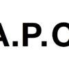 DENIM | 洗い方 | A.P.C. STORE (アー・ペー・セーストア)