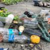 脱プラスチックが進む世界で個人レベルの代替品を考える
