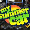 Steam:My Summer Car