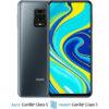 Redmi Note 9S | Xiaomi | Corning Gorilla Glass