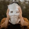 マスク不足で花粉症シーズンをどう乗り切るか?新型コロナウイルスやインフルエンザで